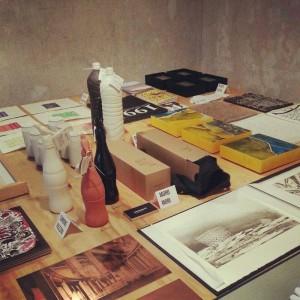 studio Dear - cafe 123